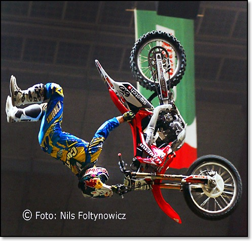 ADAC Supercross Dortmund, 272